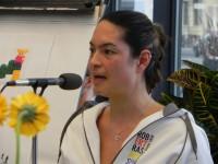 Karina P. Jespersen