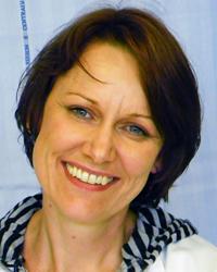 Charlotte Månsson