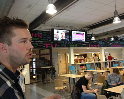 Media College Amsterdam